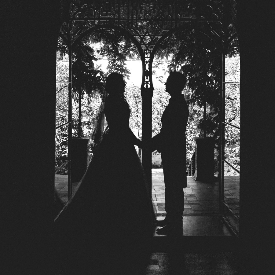 wedding photographer Seville